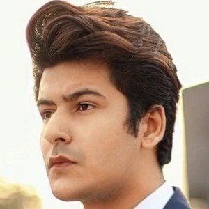 Manjul Khattar 1 of 5