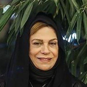 Gohar Kheirandish iranian