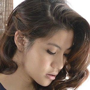 Narelle Kheng Headshot
