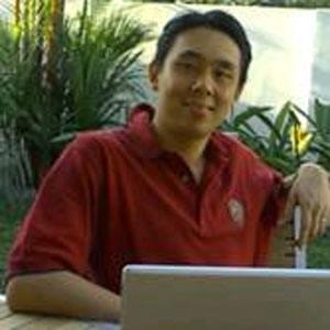 Adam khoo learning technologies group philippines