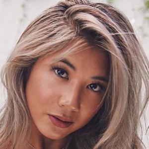 Jessie Khoo 1 of 6