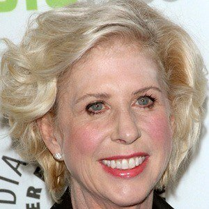 Callie Khouri 1 of 3