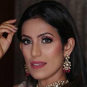 Priyanka Khurana Goyal 1 of 5