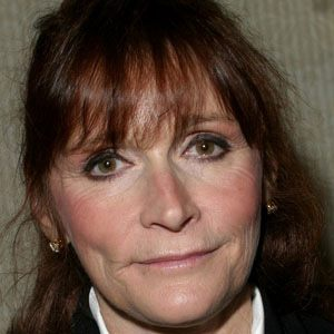Margot Kidder 1 of 4
