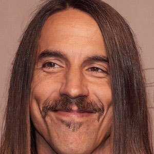 Anthony Kiedis 1 of 10