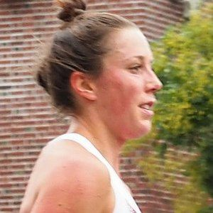 Allie Kieffer Headshot