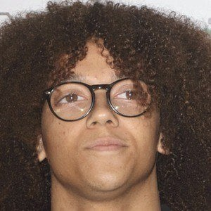 Perri Kiely 1 of 7