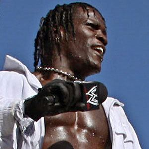 Ron Killings 1 of 2
