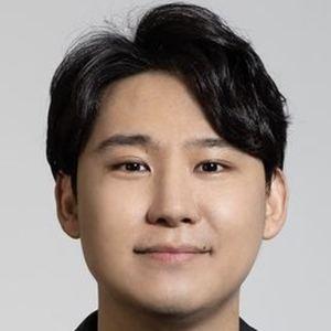 David Kim 1 of 5