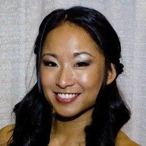 Gail Kim 1 of 2