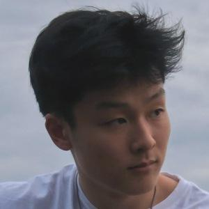 Justin Kim 1 of 8
