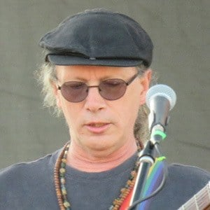 Steve Kimock
