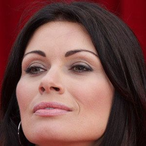 Alison King 1 of 3
