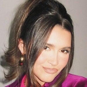 Chiara King Headshot 1 of 10