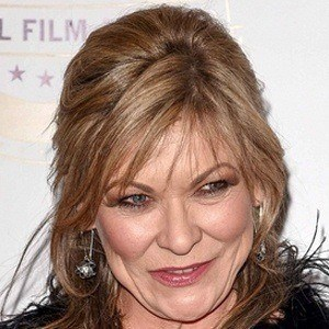 Claire King 1 of 5