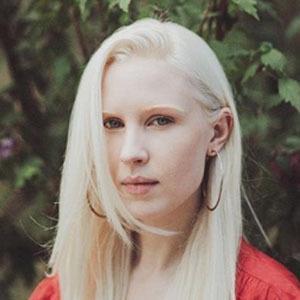 Stacy King Headshot
