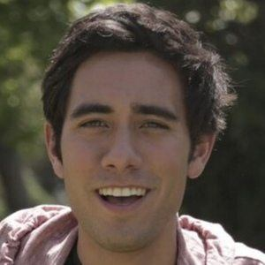 Zach King 1 of 10