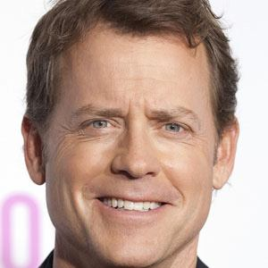 Greg Kinnear 1 of 9