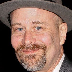 Terry Kinney 1 of 4