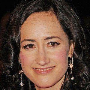 Sophie Kinsella Headshot