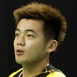Tan Wee Kiong Headshot