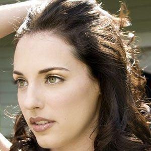 Lisa Goldstein Kirsch
