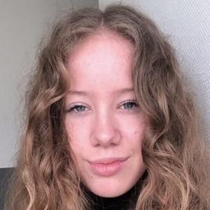 Isabel Kist 1 of 4