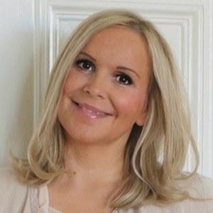 Manuela Kjeilen 1 of 6