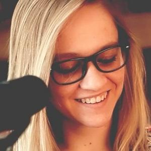 Haley Klinkhammer 1 of 7