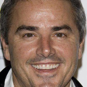 Christopher Knight 1 of 9
