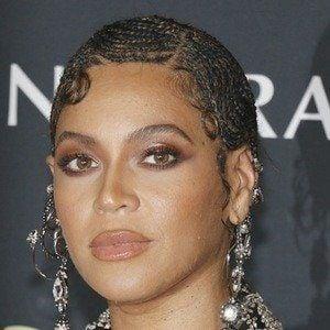 Beyoncé 1 of 10