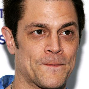 Johnny Knoxville 1 of 10
