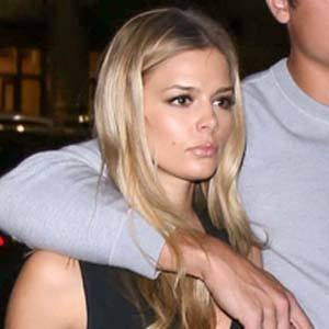 Danielle Knudson - Bio, Facts, Family | Famous Birthdays