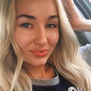 Svetlana Kobaliya Headshot 1 of 6