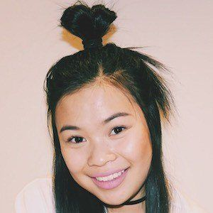 Grace Koh 1 of 7