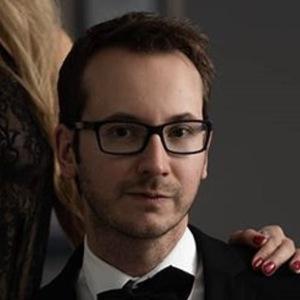 Florian Kohler 1 of 6