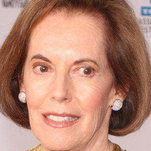Susan Kohner 1 of 2