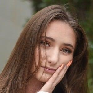 Alissa Kolansky 1 of 4