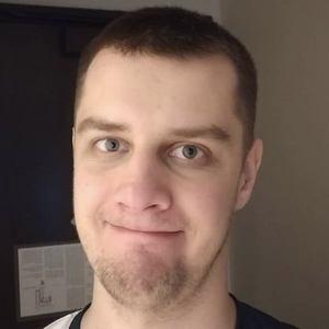 Grzegorz Komincz 1 of 10
