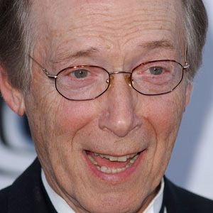 Bernie Kopell 1 of 9