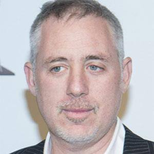 brian koppelman net worth