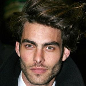 Jon Kortajarena 1 of 5