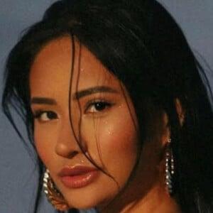 Kayla Kosuga 1 of 10