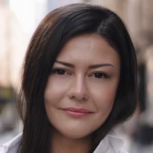 Anjelika Kour