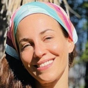 Judi Kova Headshot 1 of 10