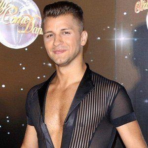 Pasha Kovalev 1 of 4