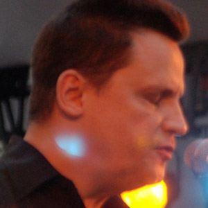 Mark Kozelek Headshot