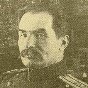 kozlov-pyotr-image.jpg