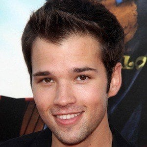 NATHAN KRESS Phone Number & WhatsApp & Email Address