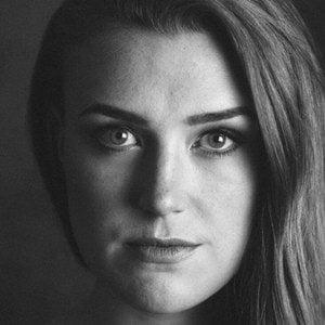 Brie Kristiansen 1 of 10